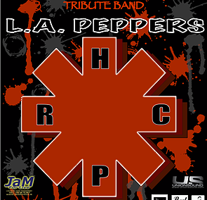 L.A. PEPPERS